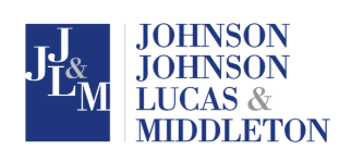 Johnson Johnson Lucas & Middleton: Home