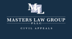 Masters Law Group: Home
