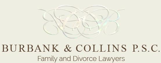 Burbank & Collins, P.S.C.: Home