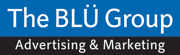 The BLU Group - Advertising & Marketing: Home