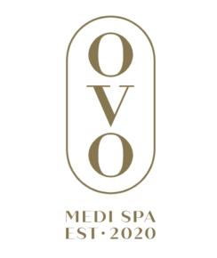 OVO Medi Spa: Home