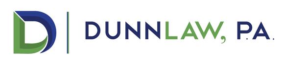 Dunn Law PA: Home