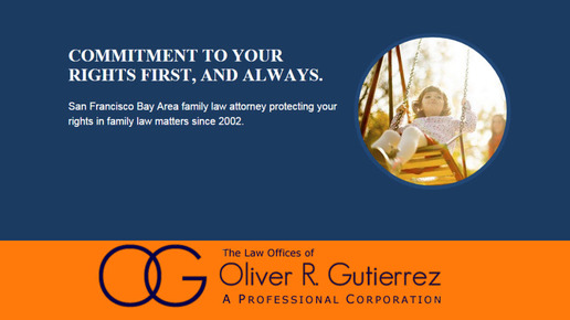 The Law Offices of Oliver R. Gutierrez: Home