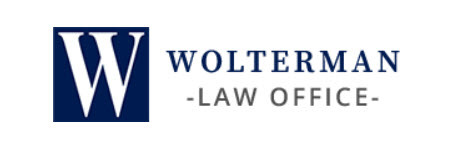 Wolterman Law Office: Home