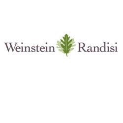 Weinstein Randisi: Home