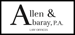 Allen & Abaray: Home