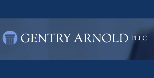 Gentry Arnold PLLC: Home