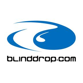 BlindDrop Design Inc.: Home