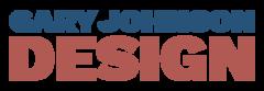 Gary Johnson Design