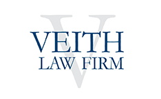 Veith Law Firm: Home