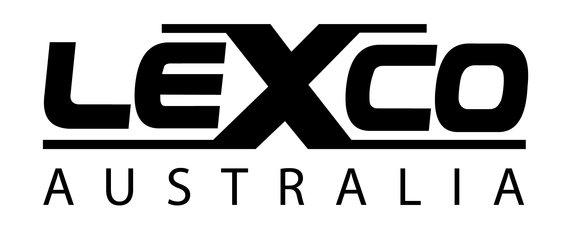 LEXCO Australia: Home