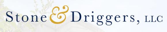 Stone & Driggers, LLC: Home