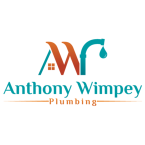 Anthony Wimpey Plumbing: Lawrenceville