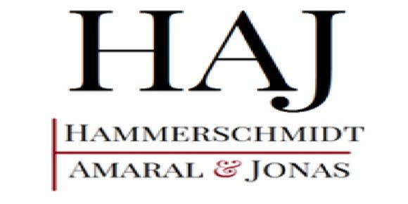 Hammerschmidt, Amaral & Jonas: Home