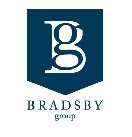 Bradsby Group: Home