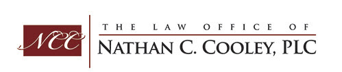 The Law Office of Nathan C. Cooley, PLC: Home