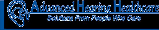 Advanced Hearing Healthcare: Windsor