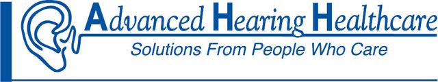 Advanced Hearing Healthcare: Glastonbury