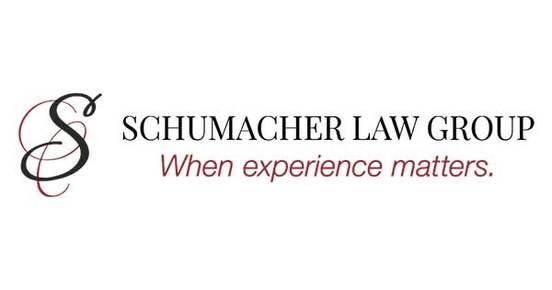 Schumacher Law Group: Home