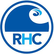 Rockaway Home Care: Home