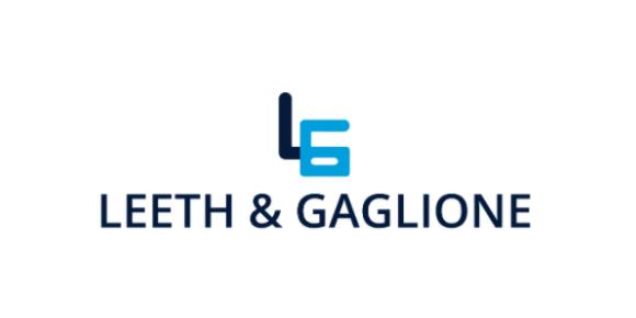 Leeth and Gaglione: Home
