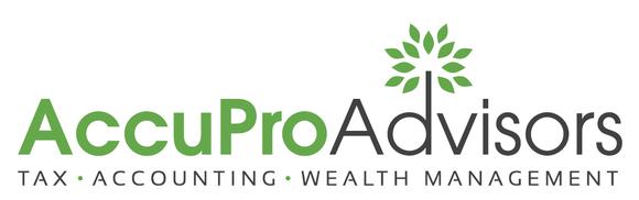 AccuPro Advisors: Home