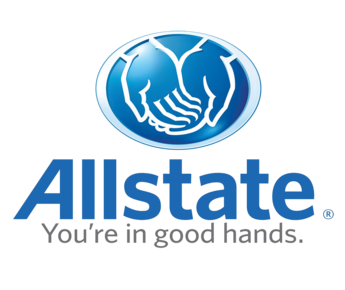 Greg Lamb w/ Allstate: Home