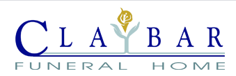 Claybar Funeral Home: Home