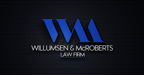 Willumsen Law Firm, P.C.: Home