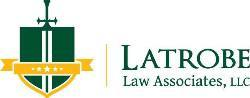Latrobe Law Associates, LLC: Home