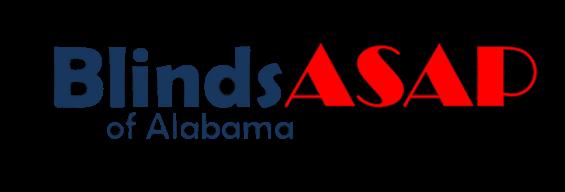 Blinds ASAP of Alabama, LLC: Home