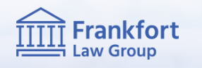 Frankfort Law Group: Home