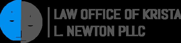 Law Office of Krista L. Newton PLLC: Home