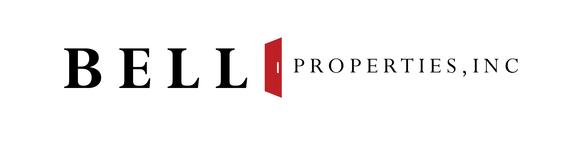 Bell Properties: Home