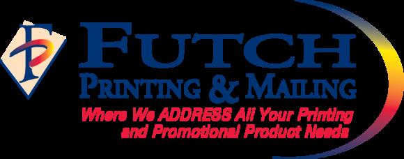 Futch Printing & Mailing: Home