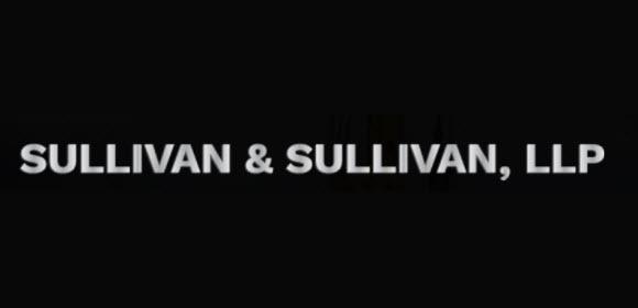 Sullivan & Sullivan LLP: Home