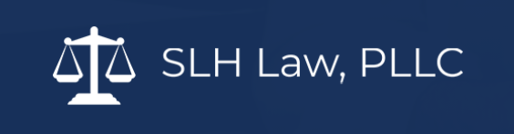 SLH Law PLLC: Home