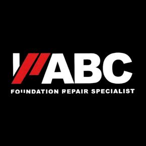 ABC Foundation Repair Specialist:  San Antonio, TX