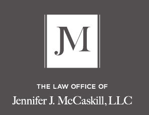 The Law Office Of Jennifer J. McCaskill, LLC: Home