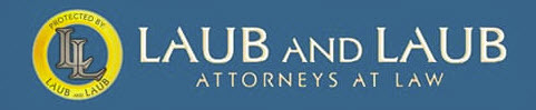 Law Firm of Laub & Laub: Home