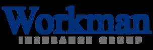 Workman Insurance Group: Home