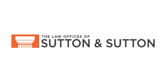 The Law Offices of Sutton & Sutton: Home