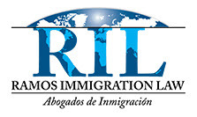 Ramos Immigration Law: Home