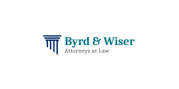 Byrd & Wiser Attorneys at Law: Home