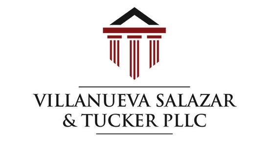 Law Office of Villanueva, Salazar & Tucker: Home