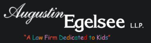 Augustin Egelsee L.L.P.: Home