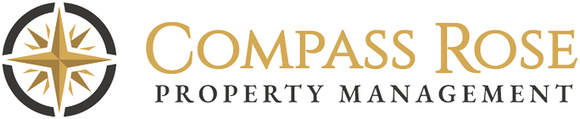 Compass Rose Property Management: Home