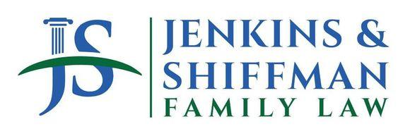 Jenkins & Shiffman Family Law: Home