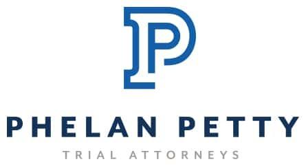 Phelan Petty: Home