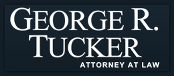 George R. Tucker, Attorney at Law: Home